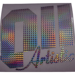 hologram_sticker_01