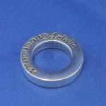 silverring0001