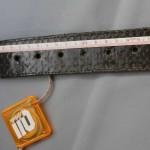 belt0001