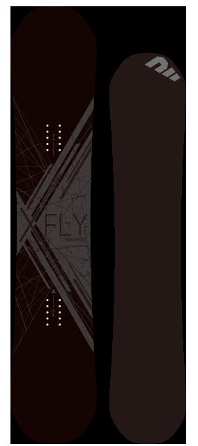 X FLY 149