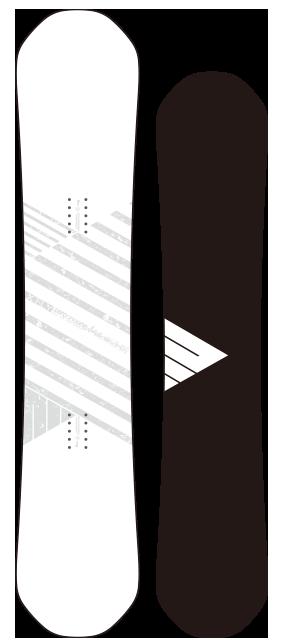 X FLY 150