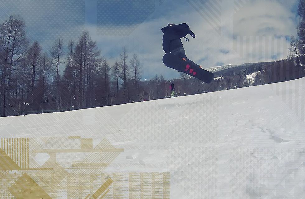 rider_shun02